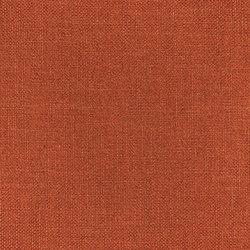 Paco 10615_53 | Fabrics | NOBILIS