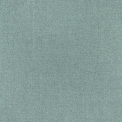Paco 10615_78 | Fabrics | NOBILIS