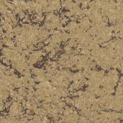 Cambrian Lincolnshire | Lastre in materiale minerale | Cambria