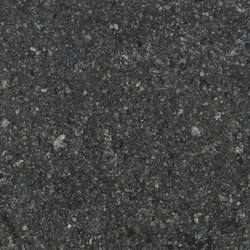 Cambrian Waterford | Platten | Cambria