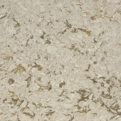 Cambrian Windermere | Lastre in materiale minerale | Cambria