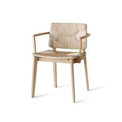 Hati | Stühle | LEMA