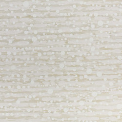 Cosmos DPH_40 | Wallcoverings | NOBILIS
