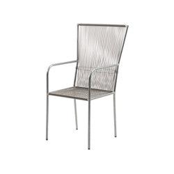 les copains harp high | Restaurant chairs | Brühl