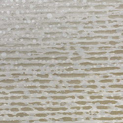 Cosmos DPH_42 | Wall coverings | NOBILIS