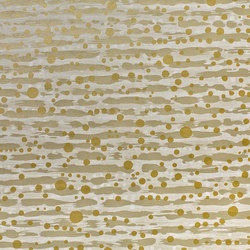 Cosmos DPH_43 | Wallcoverings | NOBILIS