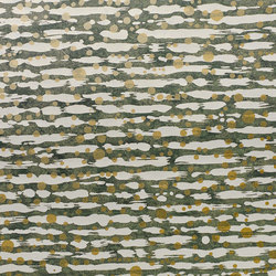 Cosmos DPH_46 | Wall coverings / wallpapers | NOBILIS