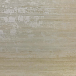 Ecorce DPH_50 | Wall coverings / wallpapers | NOBILIS