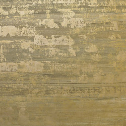 Ecorce DPH_52 | Wall coverings / wallpapers | NOBILIS