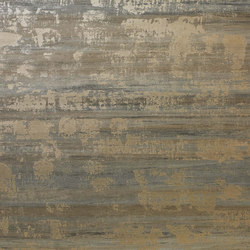 Ecorce DPH_53 | Wall coverings / wallpapers | NOBILIS