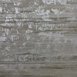 Ecorce DPH_54 | Wall coverings / wallpapers | NOBILIS