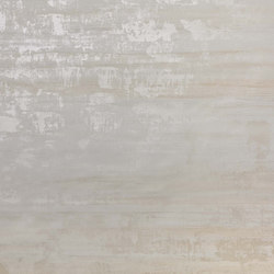 Ecorce DPH_57 | Wallcoverings | NOBILIS