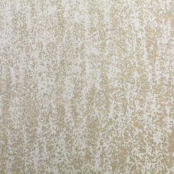 Leopard DPH_10 | Wallcoverings | NOBILIS