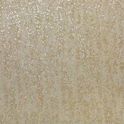Leopard DPH_11 | Wall coverings | NOBILIS