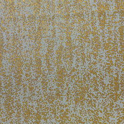 Leopard DPH_14 | Wallcoverings | NOBILIS