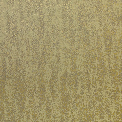 Leopard DPH_15 | Wall coverings / wallpapers | NOBILIS