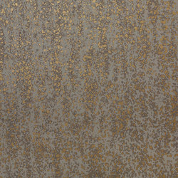 Leopard DPH_19 | Wallcoverings | NOBILIS