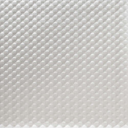 3D 10593_01 | Stoffbezüge | NOBILIS