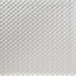 3D 10593_01 | Upholstery fabrics | NOBILIS