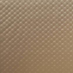 3D 10593_06 | Fabrics | NOBILIS