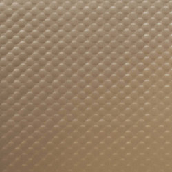 3D 10593_06 | Upholstery fabrics | NOBILIS