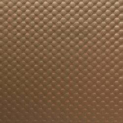 3D 10593_14 | Upholstery fabrics | NOBILIS