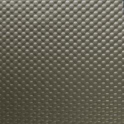 3D 10593_27 | Upholstery fabrics | NOBILIS