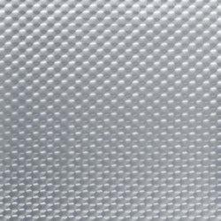 3D 10593_28 | Stoffbezüge | NOBILIS