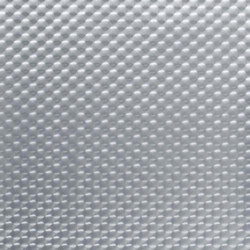 3D 10593_28 | Upholstery fabrics | NOBILIS