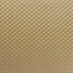 3D 10593_36 | Fabrics | NOBILIS