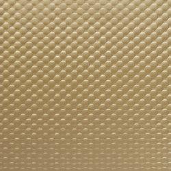 3D 10593_36 | Upholstery fabrics | NOBILIS