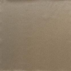 Facettes 10596_05 | Drapery fabrics | NOBILIS