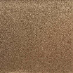 Facettes 10596_06 | Curtain fabrics | NOBILIS