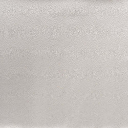 Facettes 10596_07 | Tejidos para cortinas | NOBILIS
