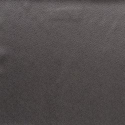 Facettes 10596_10 | Drapery fabrics | NOBILIS