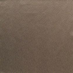 Facettes 10596_14 | Drapery fabrics | NOBILIS