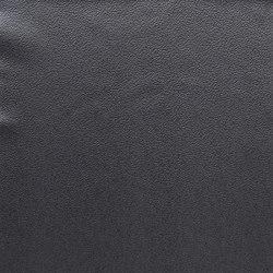 Facettes 10596_20 | Drapery fabrics | NOBILIS