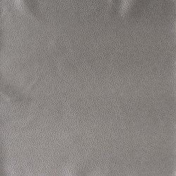 Facettes 10596_22 | Tejidos para cortinas | NOBILIS