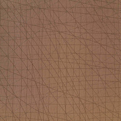 Satelite 10607_17 | Tejidos | NOBILIS