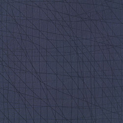 Satelite 10607_63 | Tessuti | NOBILIS
