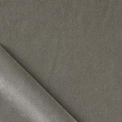 Quai De Seine 10364_20 | Upholstery fabrics | NOBILIS