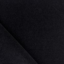 Quai De Seine 10364_23 | Fabrics | NOBILIS