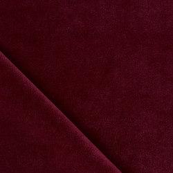 Quai De Seine 10364_41 | Fabrics | NOBILIS