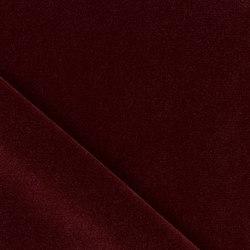Quai De Seine 10364_52 | Fabrics | NOBILIS