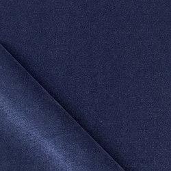 Quai De Seine 10364_61 | Fabrics | NOBILIS