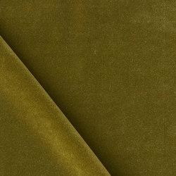 Quai De Seine 10364_75 | Tejidos tapicerías | NOBILIS