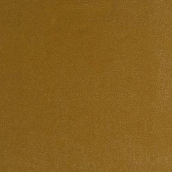 Quai De Seine 10364_35 | Fabrics | NOBILIS