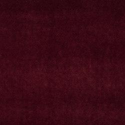 Quai De Seine 10364_53 | Fabrics | NOBILIS