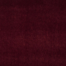 Quai De Seine 10364_53 | Tejidos tapicerías | NOBILIS