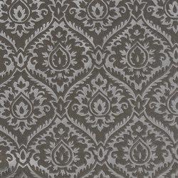 Velours Grenade 10595_20 | Curtain fabrics | NOBILIS
